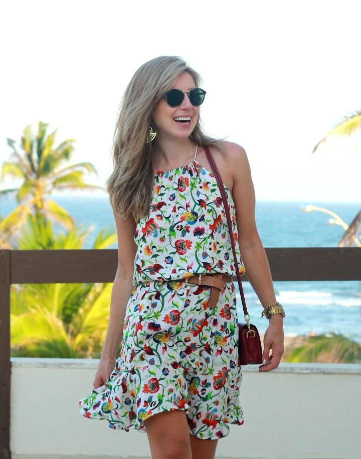 Vestido_floral_chica_mirella_6