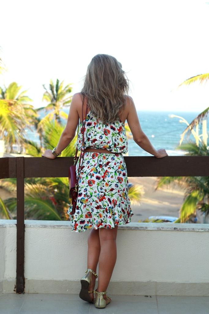 Vestido_floral_chica_mirella_7