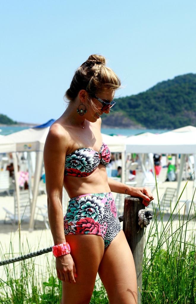 Hotpants_Liquido_Mirella_6