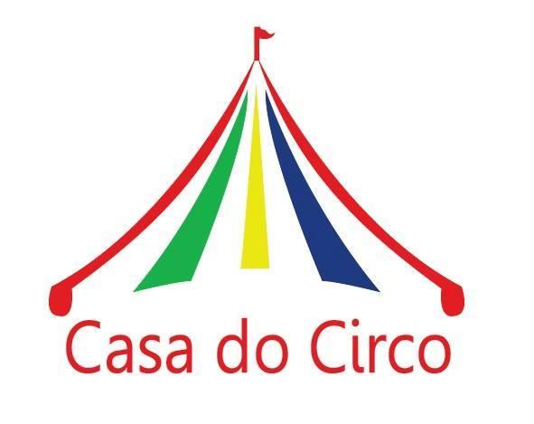Casa do Circo