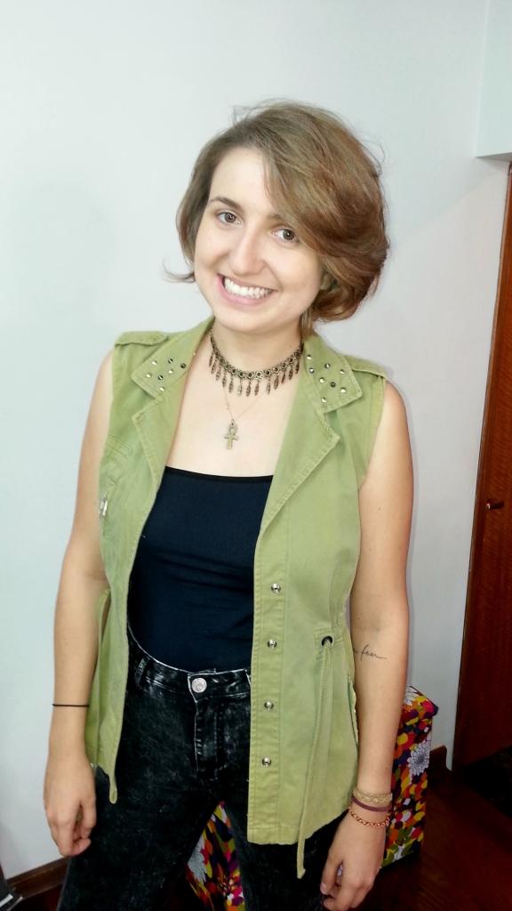 Marcella_loiro_MissJay_blogMirella_6