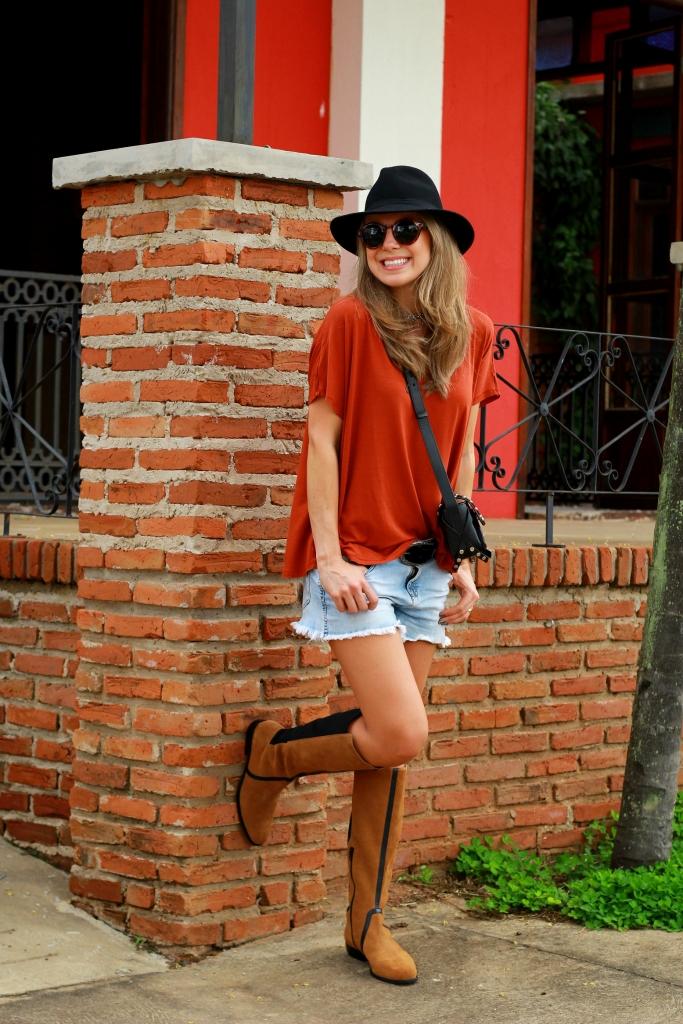 Mirella_canela_bota_montaria_1
