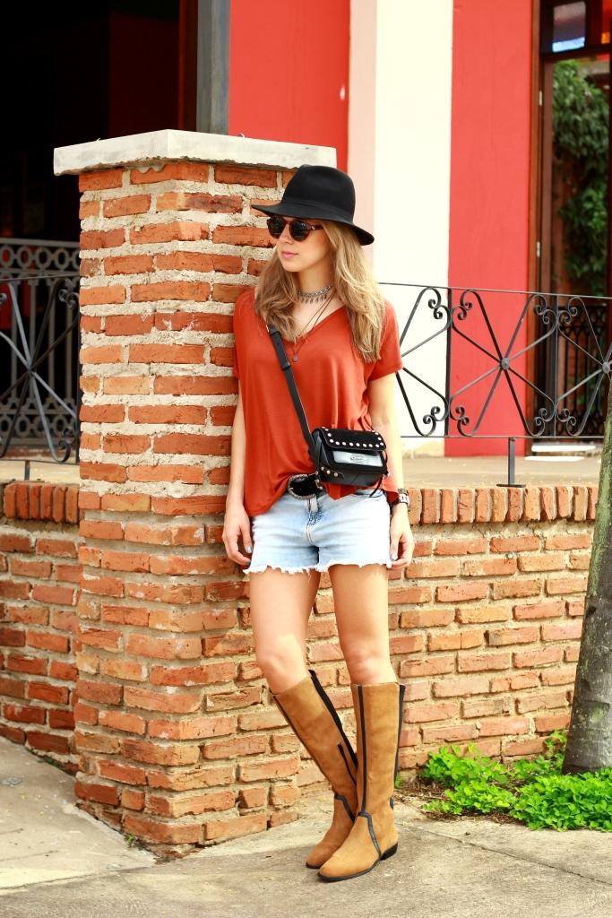 Mirella_canela_bota_montaria_11