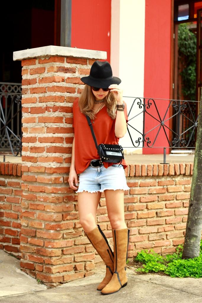 Mirella_canela_bota_montaria_12