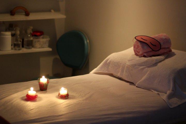 Mirella_massagem_relaxante_Bruna_8
