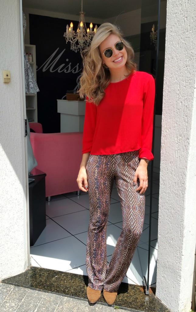 Mirella_MissJay3