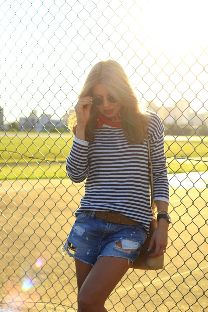 Mirella_NeckScarf_MissJay_13