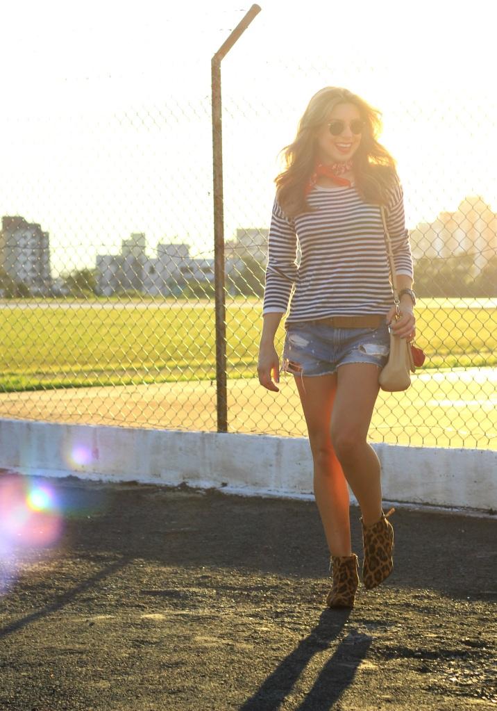 Mirella_NeckScarf_MissJay_16