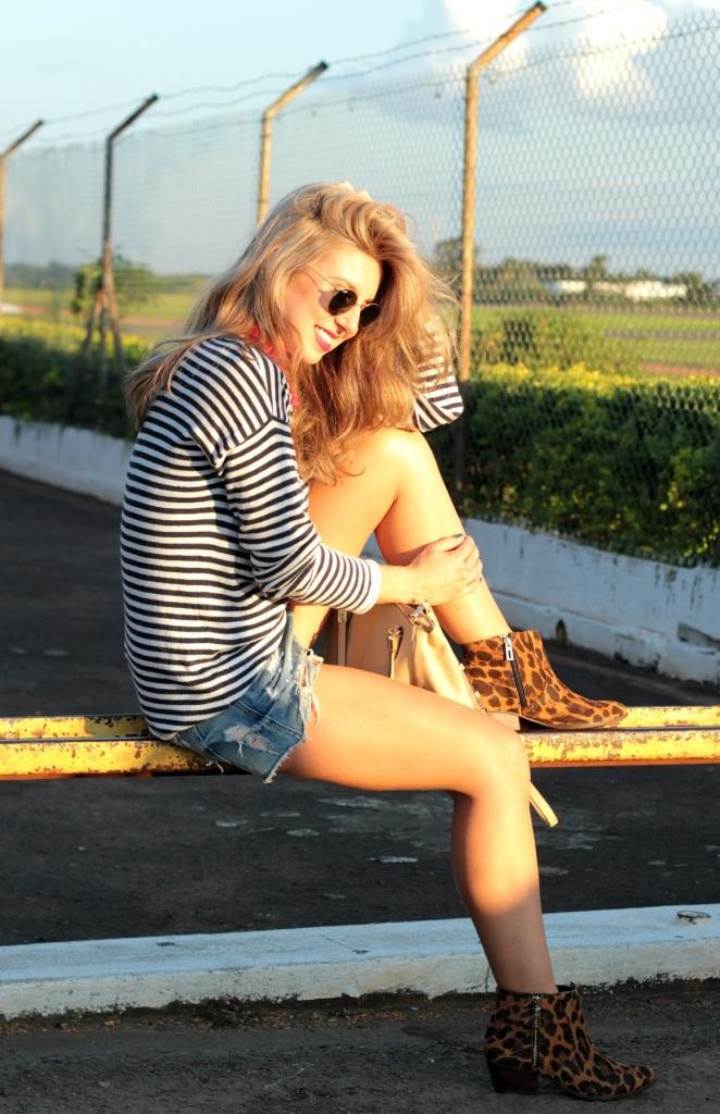 Mirella_NeckScarf_MissJay_9