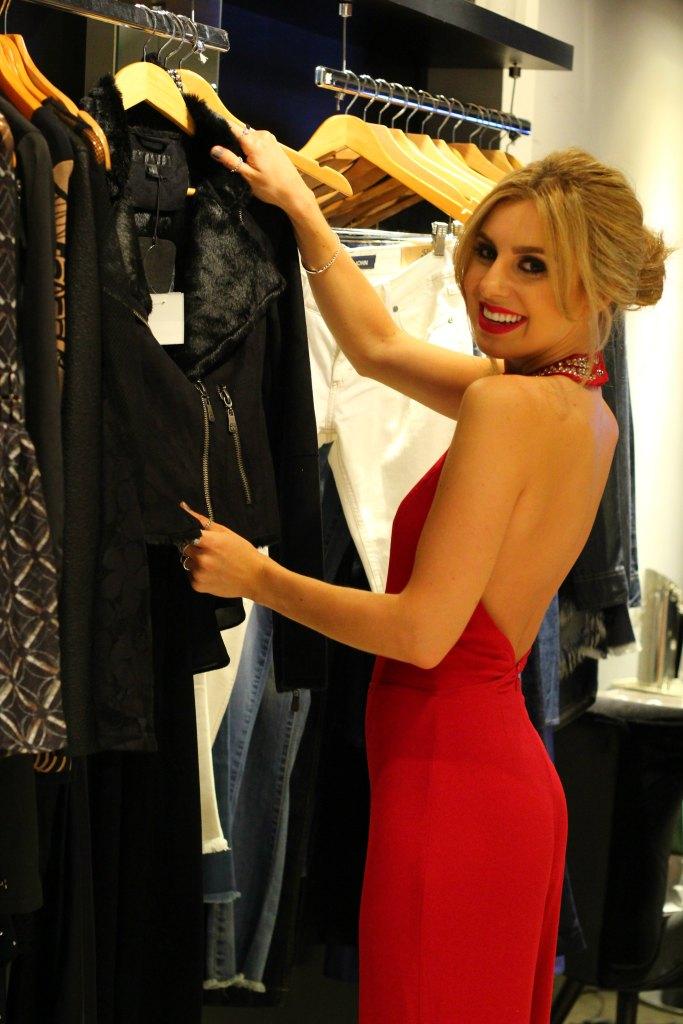 Mirella_Natalia_Baroni_Bauru_Shopping_10