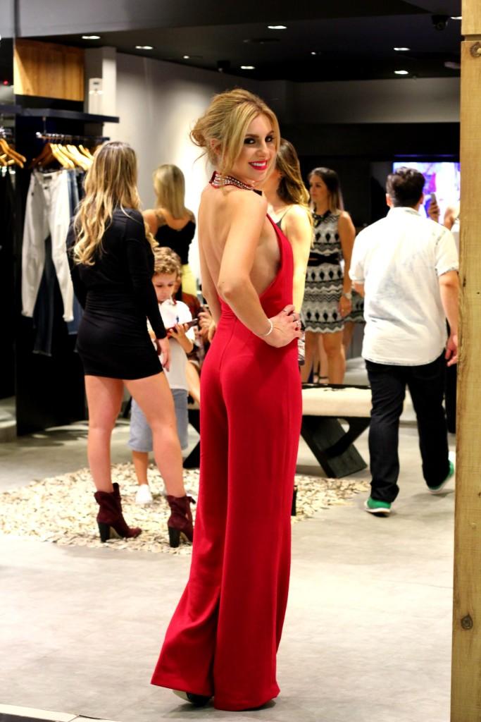 Mirella_Natalia_Baroni_Bauru_Shopping_15