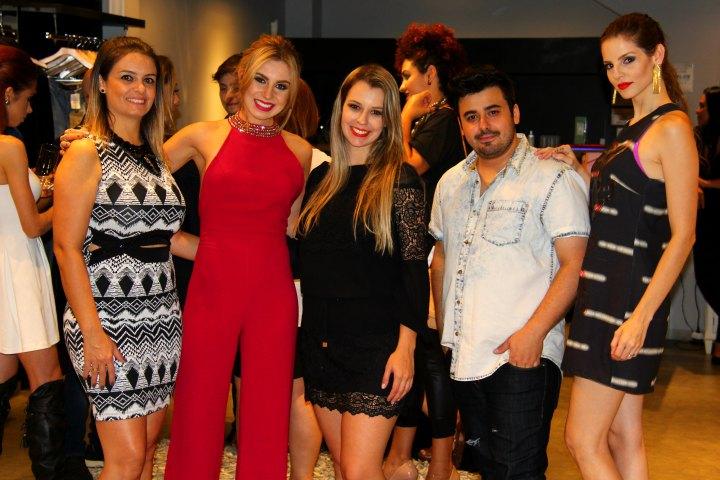 Mirella_Natalia_Baroni_Bauru_Shopping_19