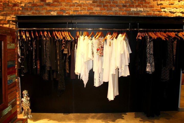 Mirella_Natalia_Baroni_Bauru_Shopping_20