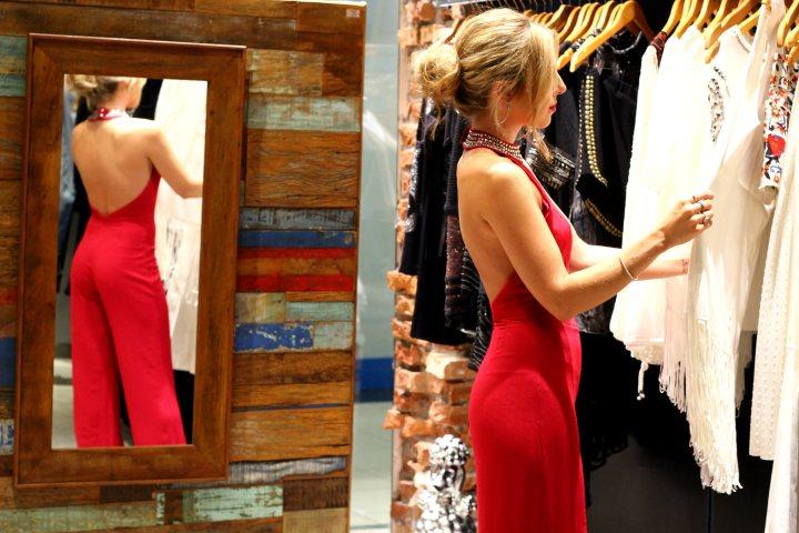 Mirella_Natalia_Baroni_Bauru_Shopping_25