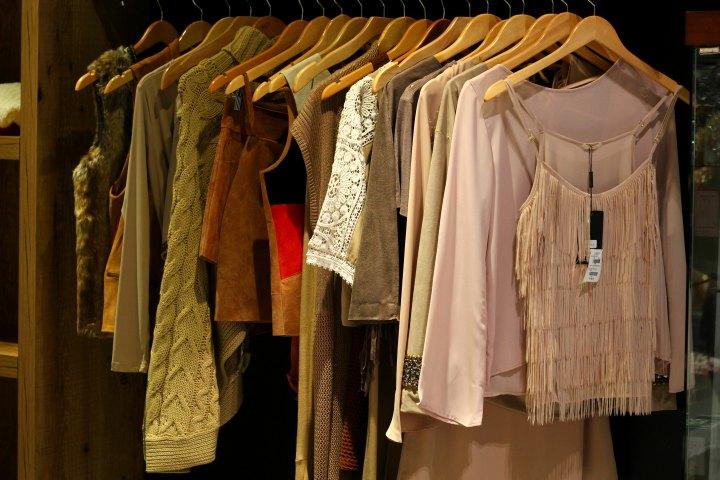 Mirella_Natalia_Baroni_Bauru_Shopping_3