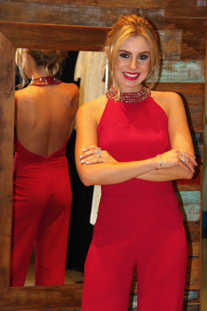 Mirella_Natalia_Baroni_Bauru_Shopping_30