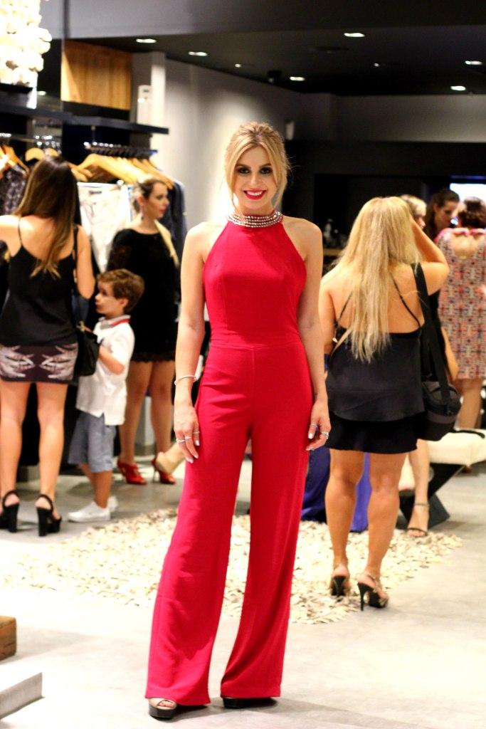 Mirella_Natalia_Baroni_Bauru_Shopping_32