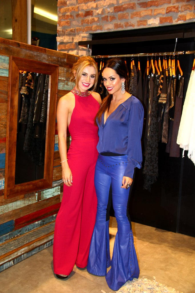 Mirella_Natalia_Baroni_Bauru_Shopping_33
