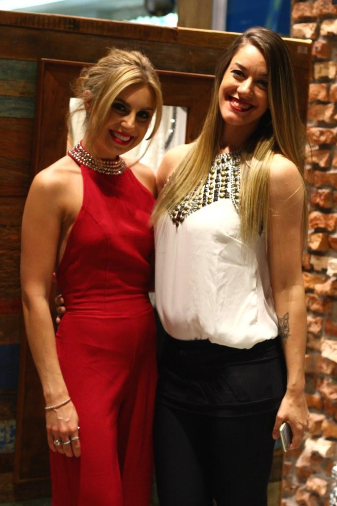 Mirella_Natalia_Baroni_Bauru_Shopping_36