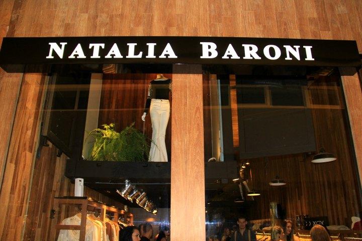 Mirella_Natalia_Baroni_Boulevard_Shopping_1