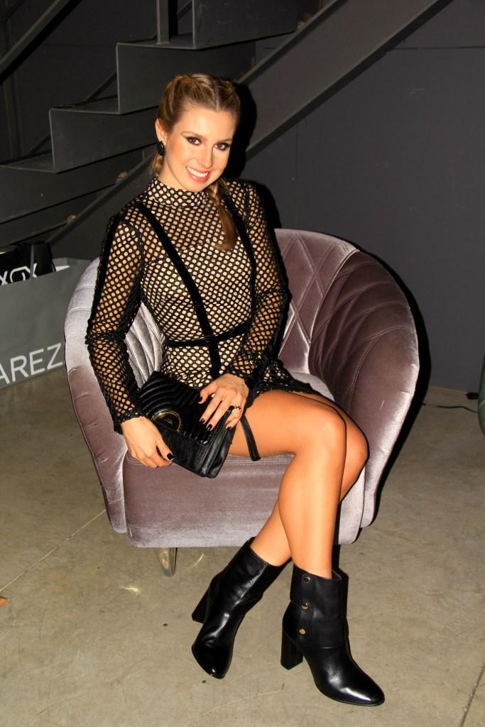 Mirella_Natalia_Baroni_Boulevard_Shopping_10