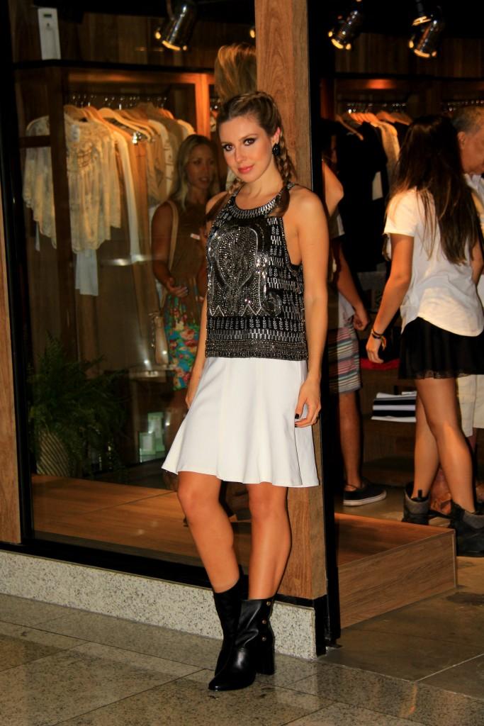 Mirella_Natalia_Baroni_Boulevard_Shopping_12