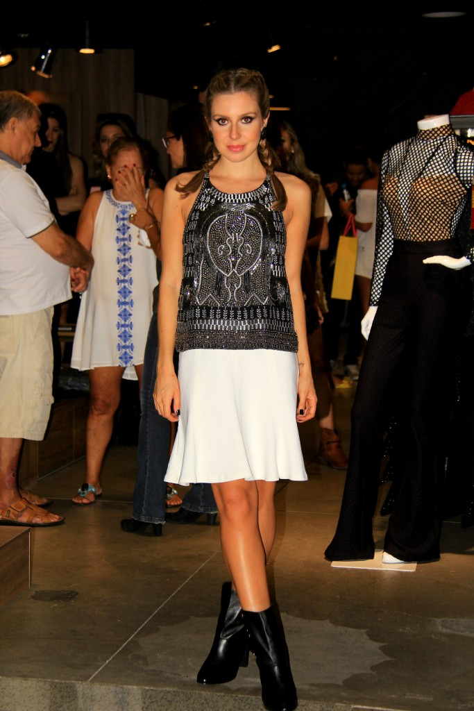 Mirella_Natalia_Baroni_Boulevard_Shopping_13