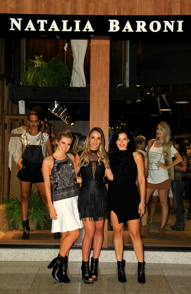 Mirella_Natalia_Baroni_Boulevard_Shopping_14
