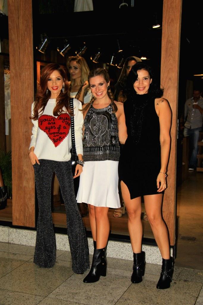 Mirella_Natalia_Baroni_Boulevard_Shopping_15