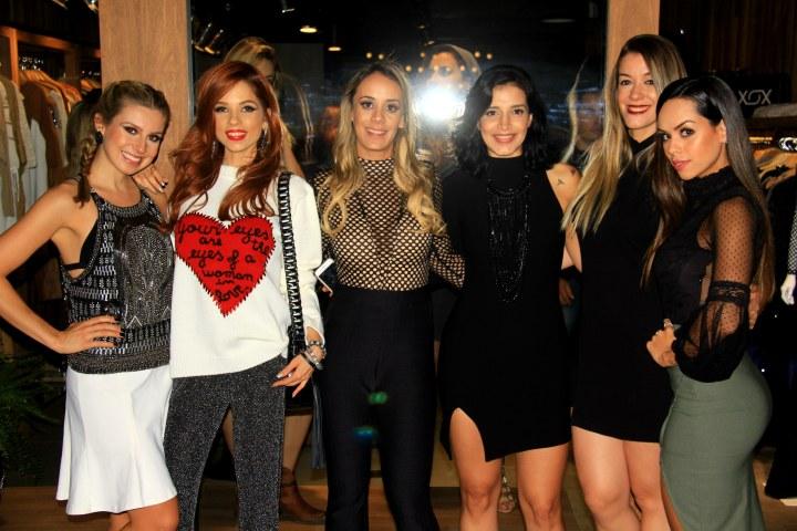 Mirella_Natalia_Baroni_Boulevard_Shopping_16