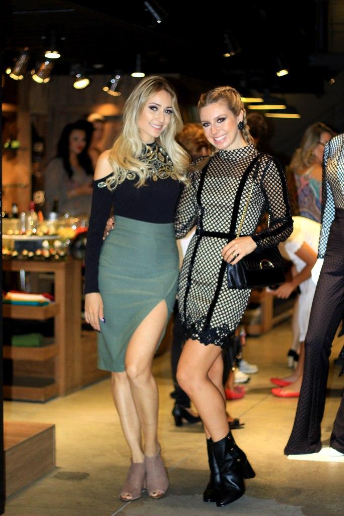 Mirella_Natalia_Baroni_Boulevard_Shopping_18