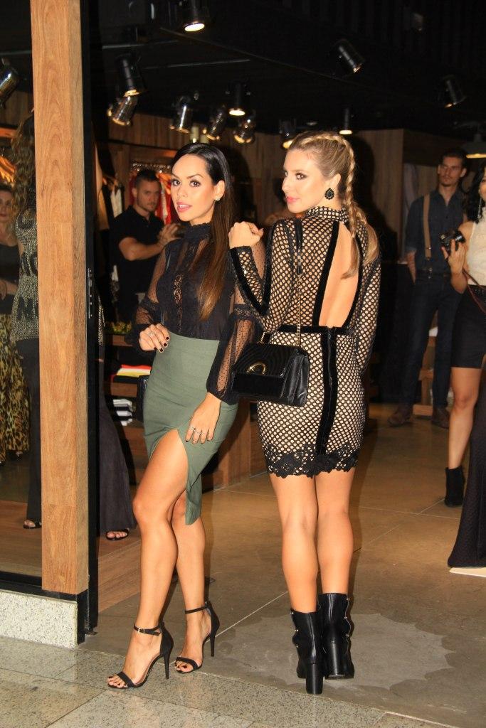 Mirella_Natalia_Baroni_Boulevard_Shopping_3