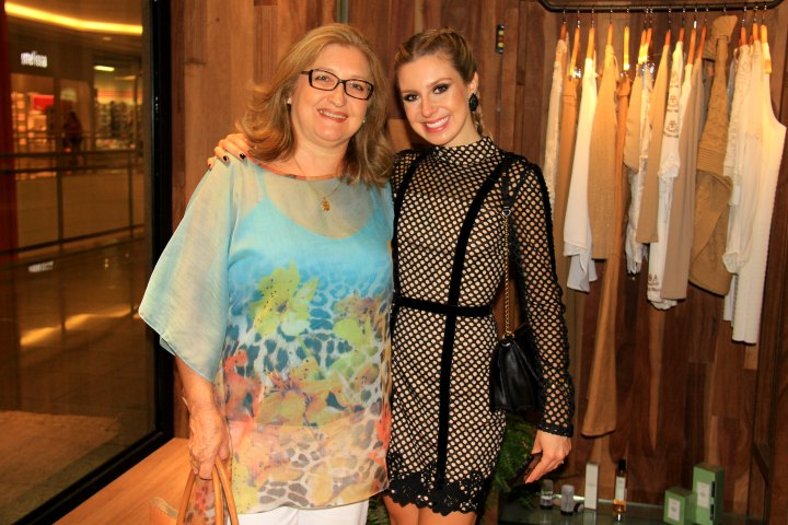 Mirella_Natalia_Baroni_Boulevard_Shopping_30