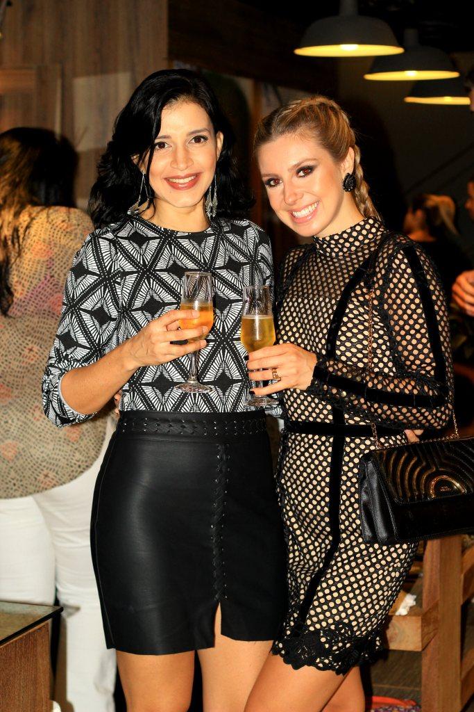Mirella_Natalia_Baroni_Boulevard_Shopping_36