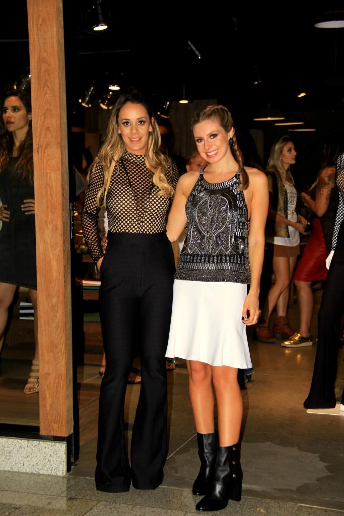 Mirella_Natalia_Baroni_Boulevard_Shopping_39