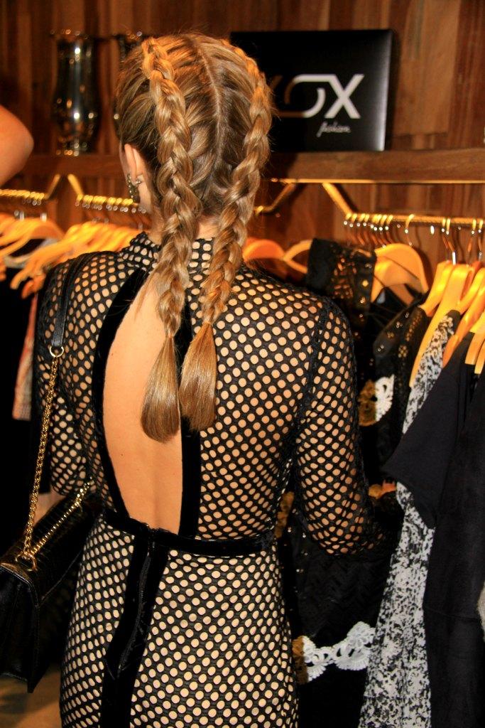 Mirella_Natalia_Baroni_Boulevard_Shopping_42