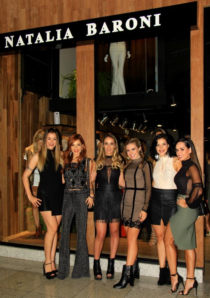 Mirella_Natalia_Baroni_Boulevard_Shopping_5