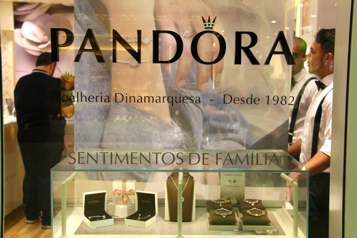 Mirella_Pandora_Dia_das_Maes_37