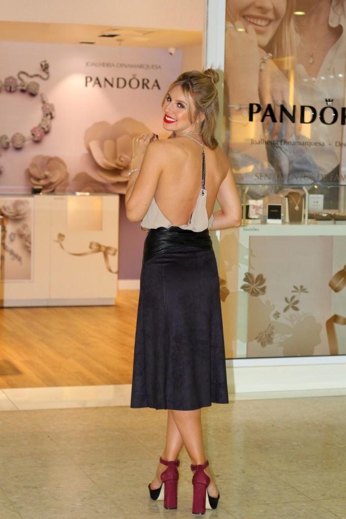 Mirella_Pandora_Dia_das_Maes_40