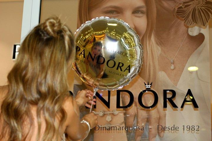 Mirella_Pandora_Dia_das_Maes_9