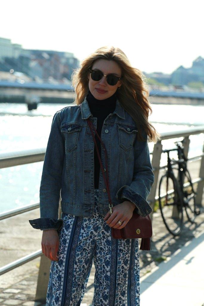 Mirella_blue_pantacourt_2