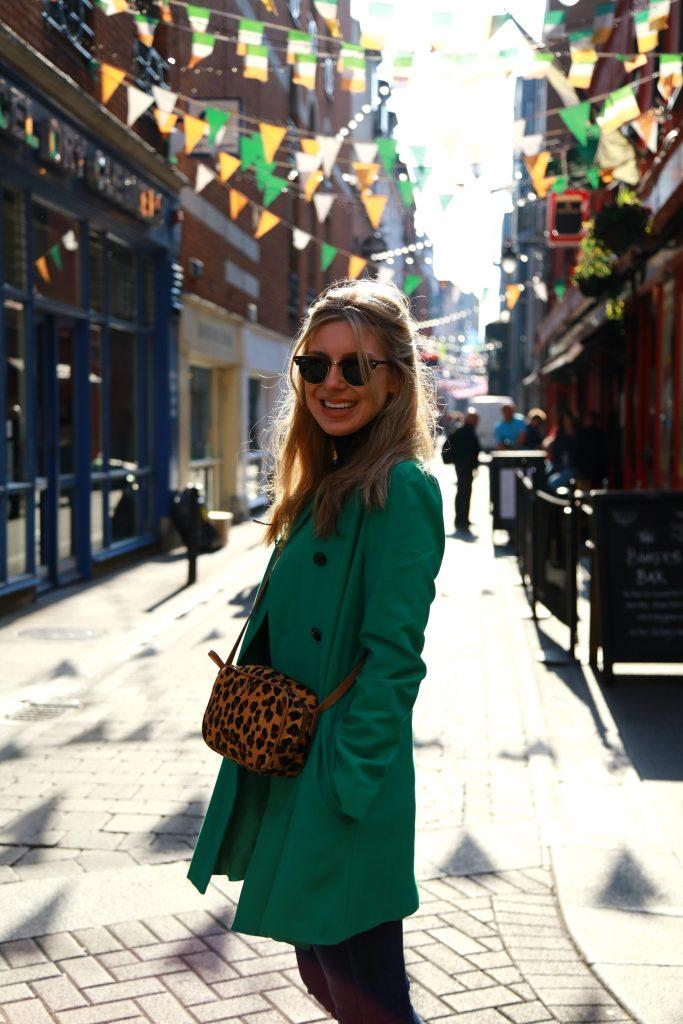 Mirella_greencoat_1