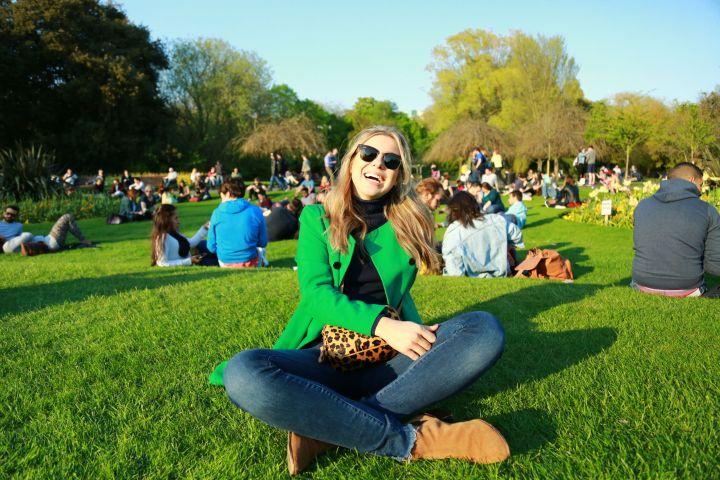 Mirella_greencoat_10