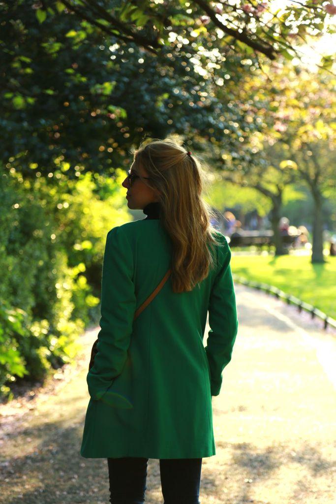 Mirella_greencoat_3