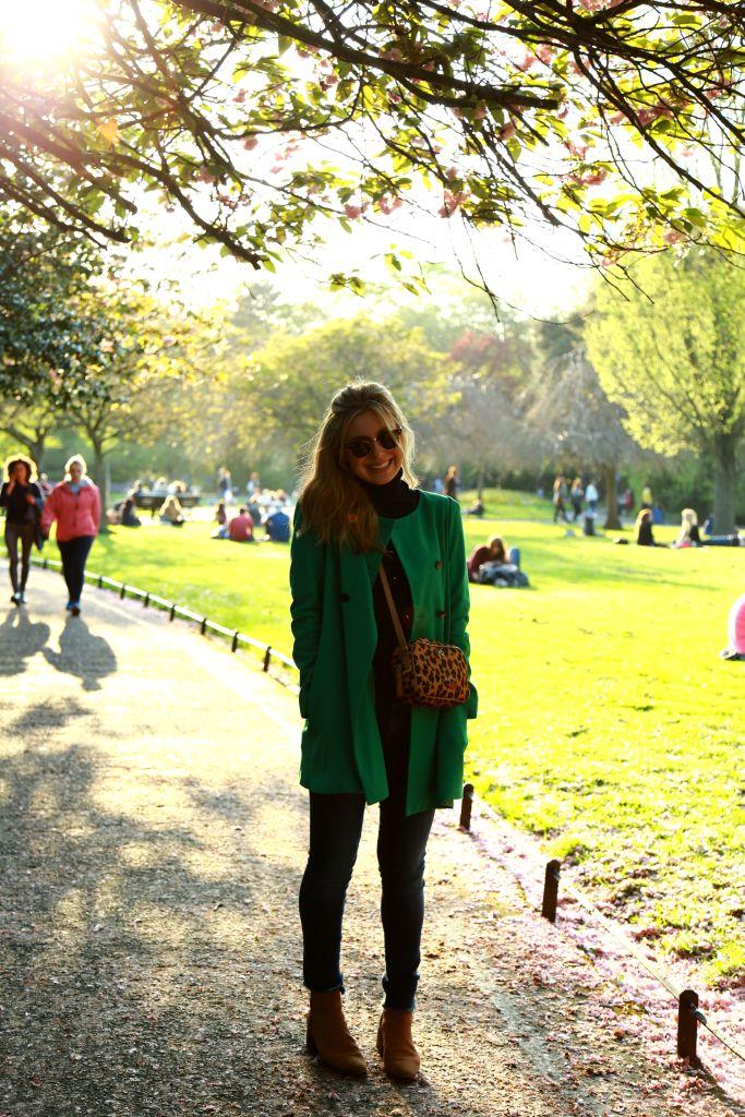 Mirella_greencoat_4