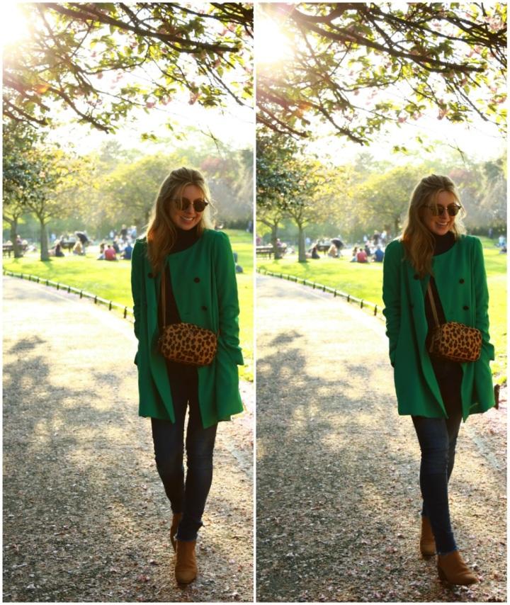 Mirella_greencoat_5