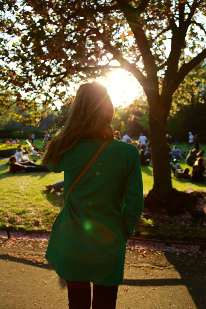 Mirella_greencoat_8