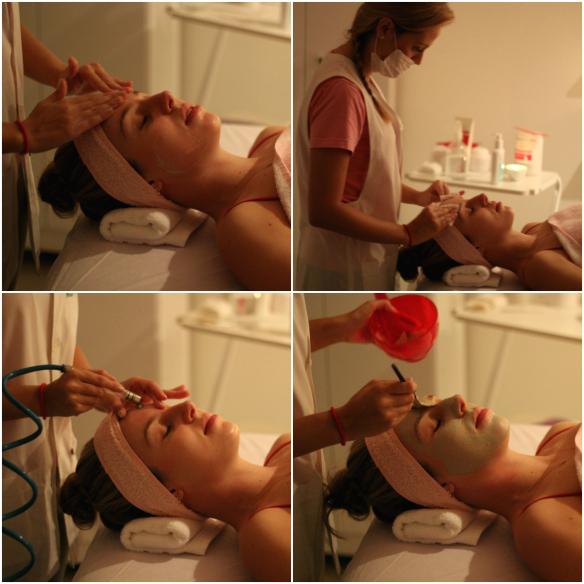 mirella_massagem_relaxante_bruna_7