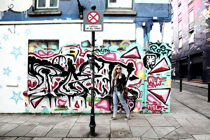 Mirella_Dublin_rock_style_10