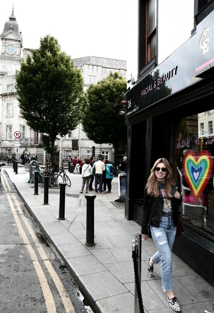Mirella_Dublin_rock_style_13